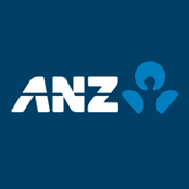 ANZ ROYAL BANK